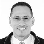 Picture of Jorge Vazquez