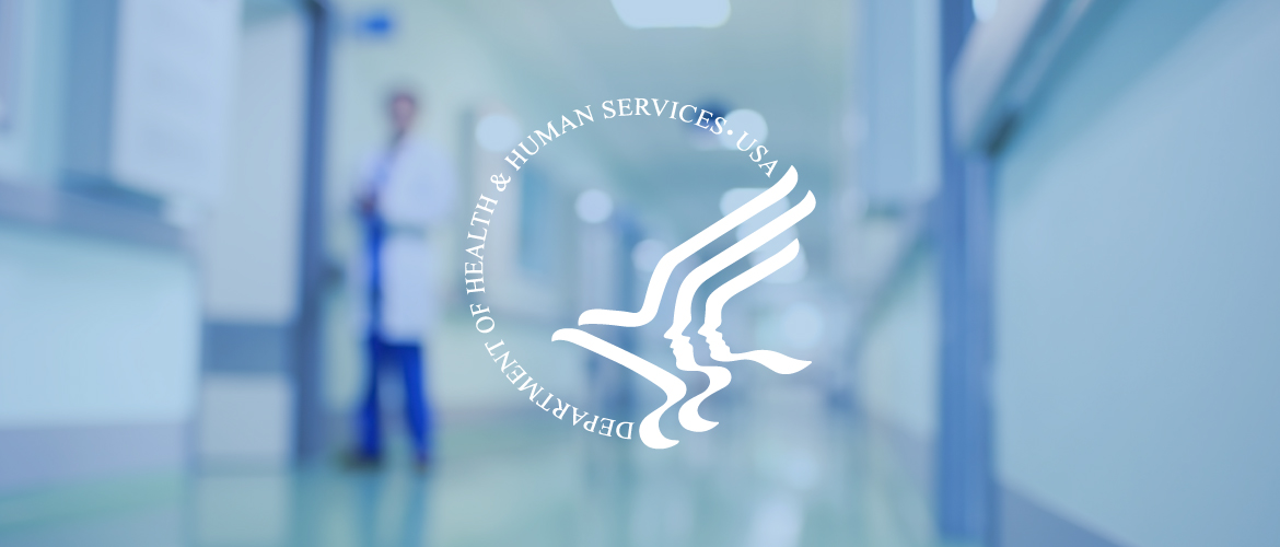 Recent MetroStar Systems Contract Win: HHS ASPA