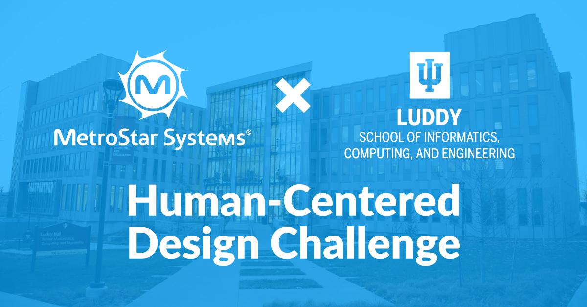 IU Luddy School Students Create AI Chatbots To Aid USDA SNAP Program
