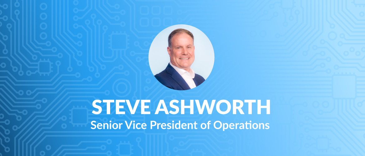Navy Veteran and Former White House Communications Executive Joins MetroStar Systems