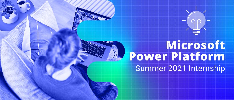 Exploring Low Code: Teaching Future Developers Microsoft Power Platform