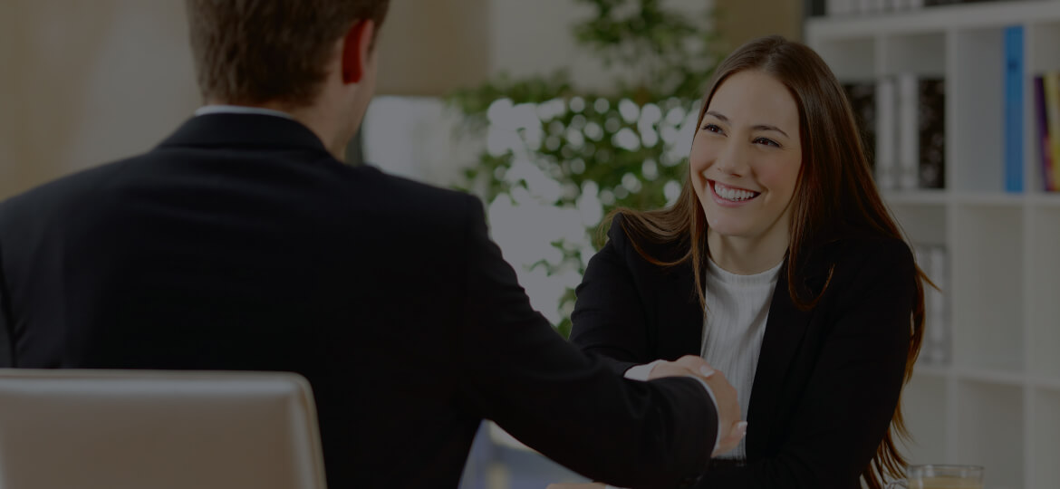 18 Tips for Succeeding in an Interview