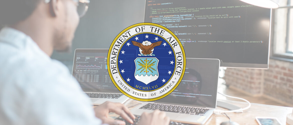 An Iterative Approach to the U.S. Defense and Intelligence Community